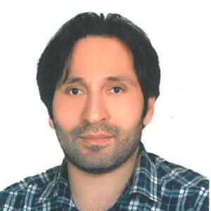 تصویر پروفایل  محمد امین دباغیان
