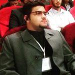 تصویر پروفایل  محمد نوروزی